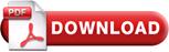 downloadpdf-2