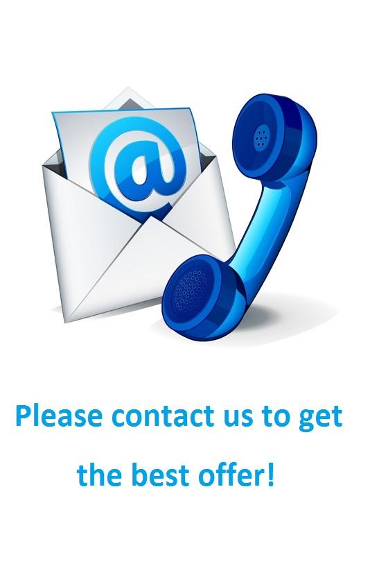 Contact us EN