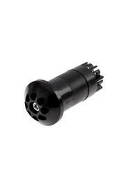 BC6-002-M8-6mm small