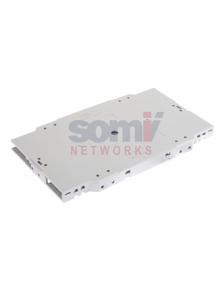 Fiber Tray STX1 12 fibers 2