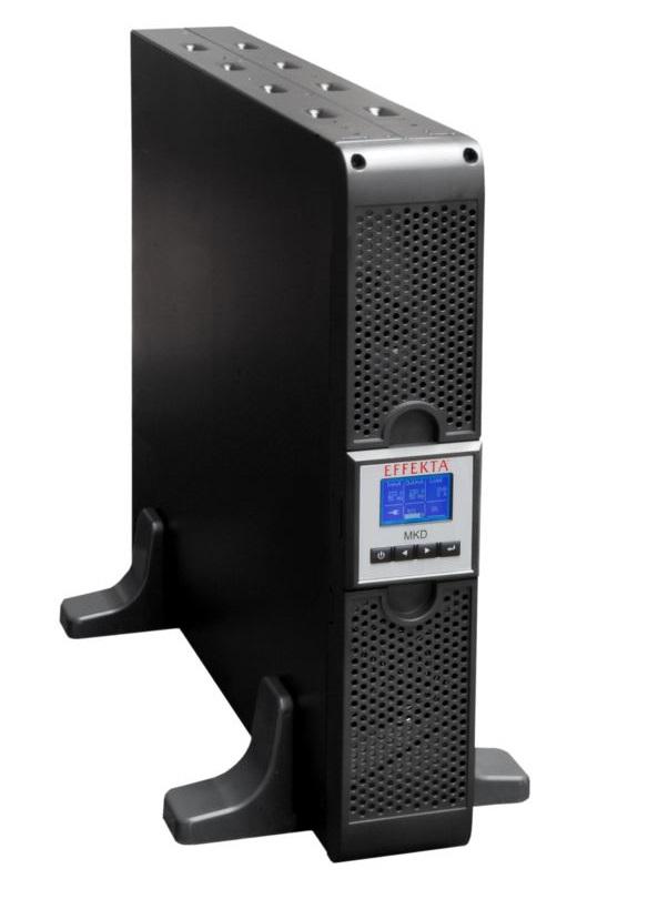 MKD-RT UPS 700VA, 1000VA, 1500VA, 2000VA, 3000VA