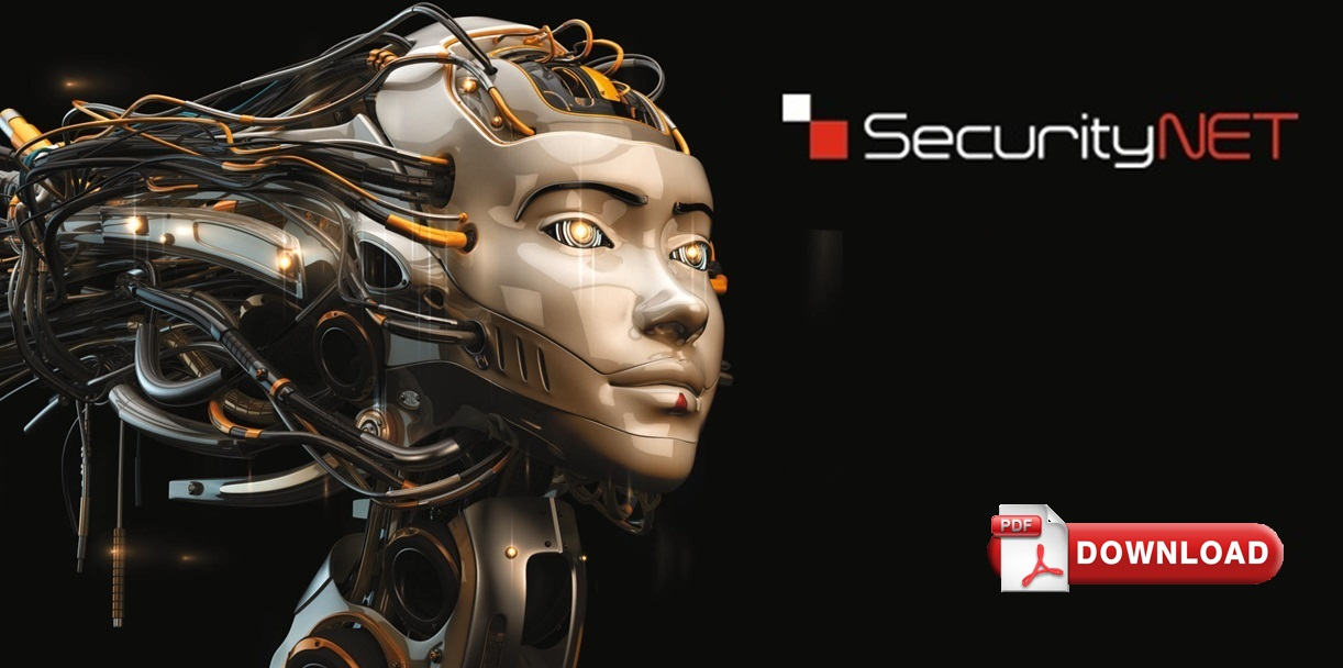Securitynet background 3